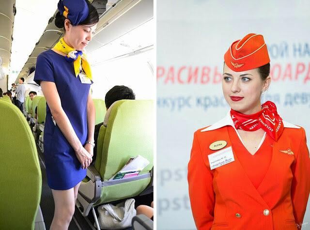 04-flight-attendant-scarves-1740862