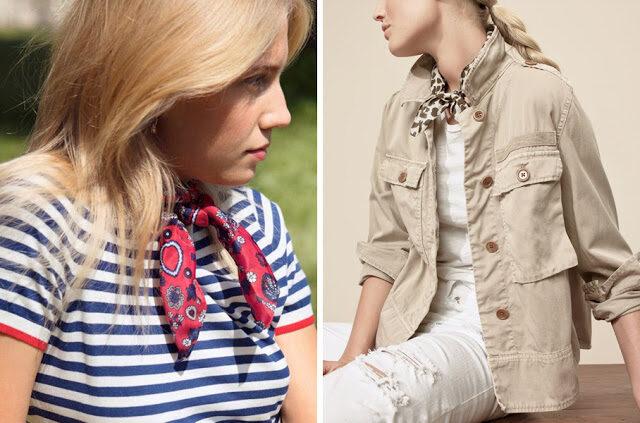 06-modern-prints-silk-scarves-2605752