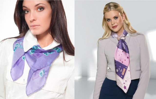 12-old-fashioned-scarves-9698203