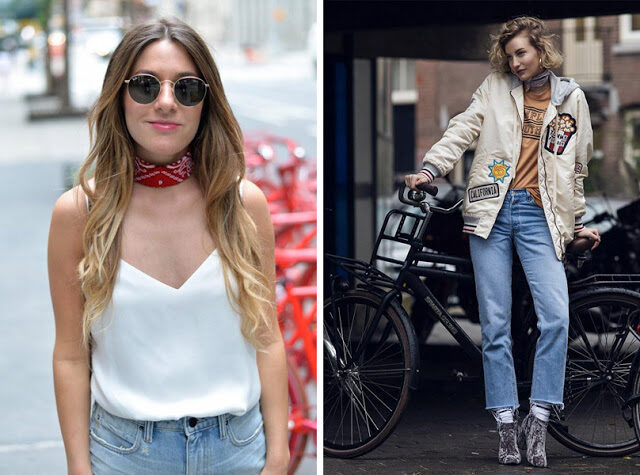 16-outfits-with-silk-scarf-bandana-1120917