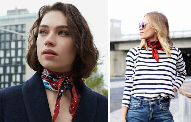 18-outfits-with-silk-scarf-bandana-4888993