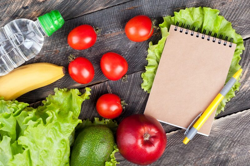 healthy-food-and-healthy-life-concept-background-with-copy-space