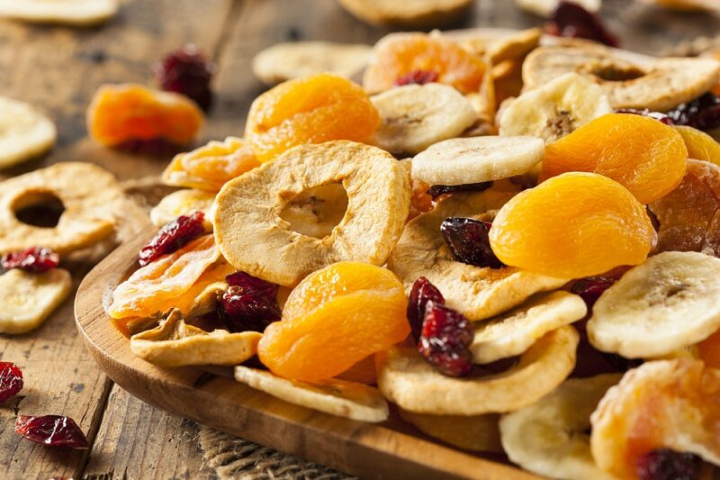 organic-healthy-assorted-dried-fruit