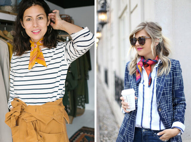 22-outfits-with-silk-scarf-bandana-6611433