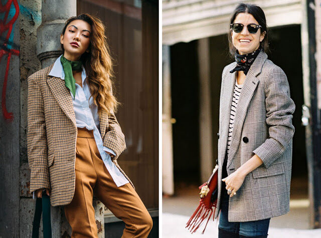28-work-outfits-with-silk-scarf-bandana-1764198