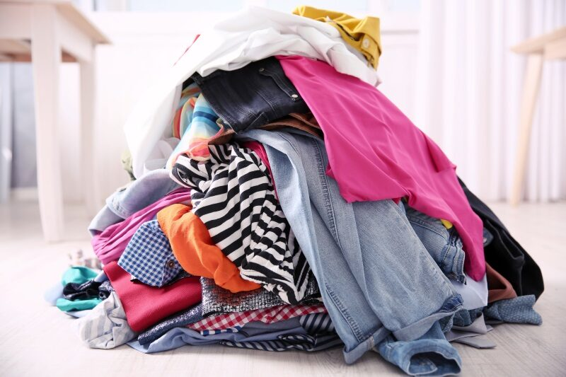 messy-colorful-clothing-closeup