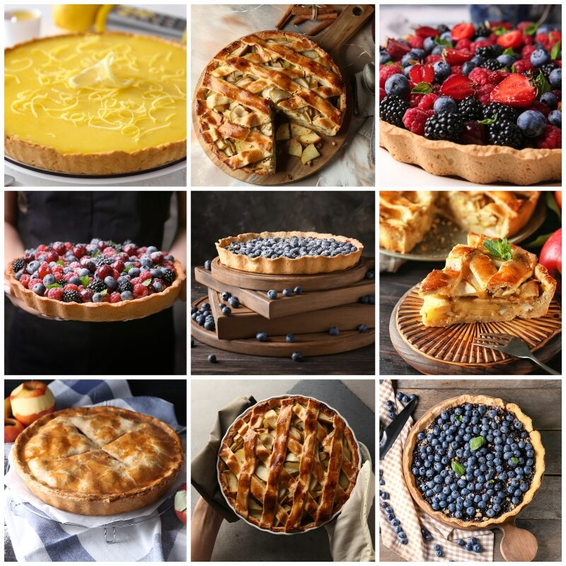 different-tasty-fruit-pies