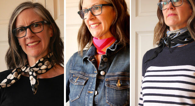30-middle-aged-woman-outfits-with-silk-scarf-bandana-6981882