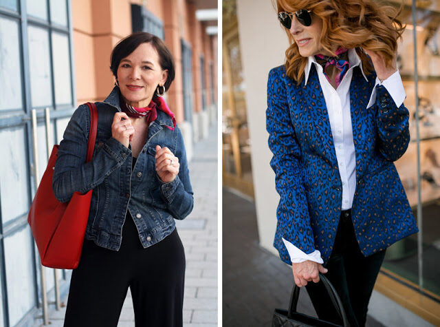 32-middle-aged-woman-outfits-with-silk-scarf-bandana-2718964