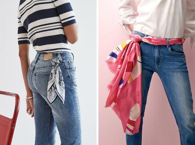 34-silk-scarf-bandana-as-a-belt-6288020