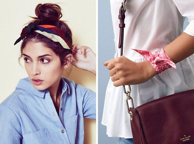 35-head-scarf-and-silk-scarf-bandana-as-a-bracelet-9120870