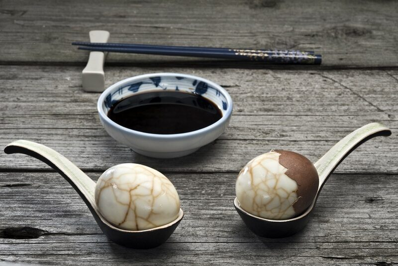chinese-tea-eggs-with-soy-sauce