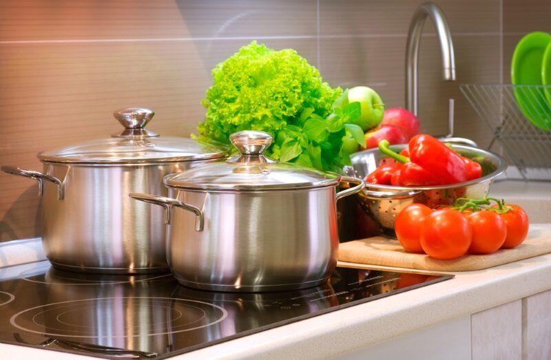 kitchen-cooking-closeup-diet