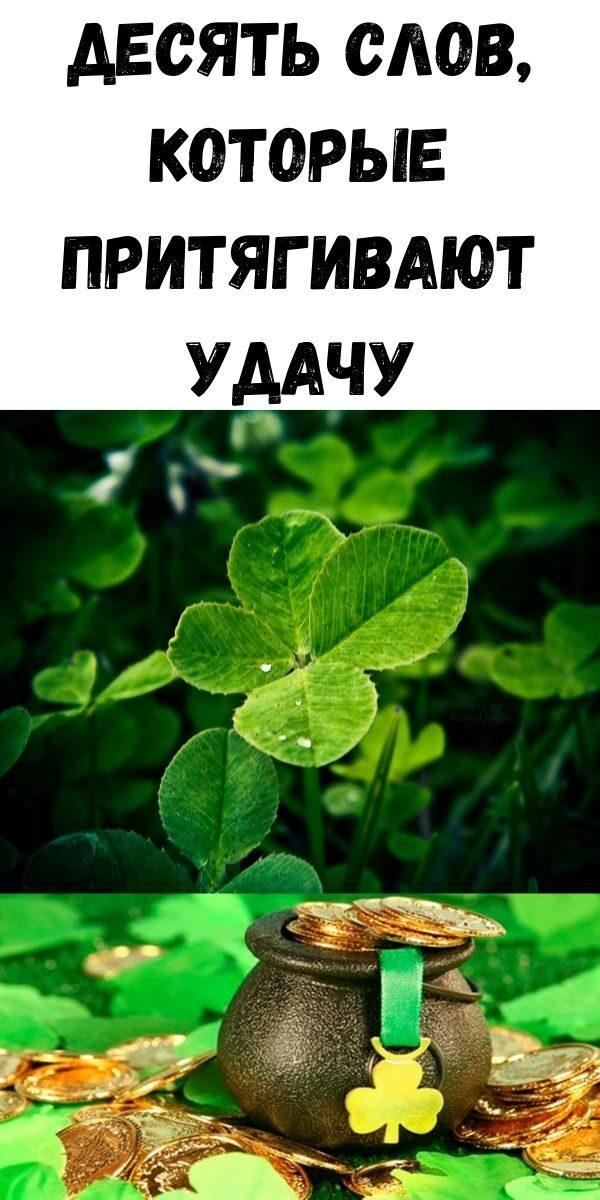 desyat-slov-kotorye-prityagivayut-udachu-3254932