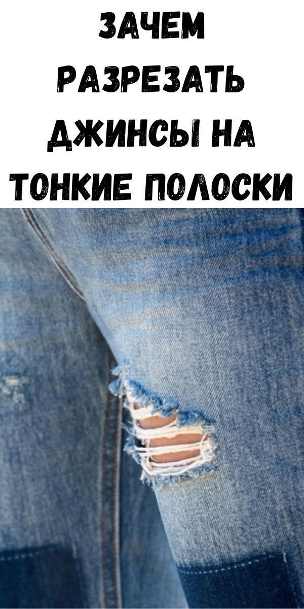 kurinyy-bulon-54-2719778