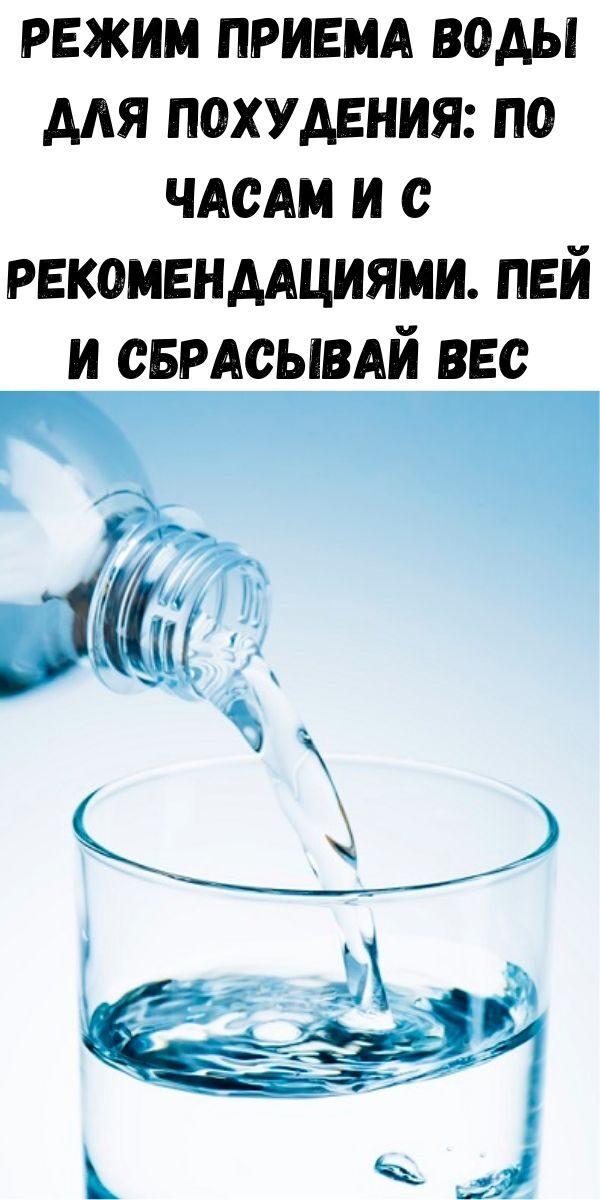 uprazhneniya-dlya-ukrepleniya-poyasnitsy-i-zdorovya-pochek_-vsego-5-minut-v-den-zdorovym-byt-legko-49-7596171